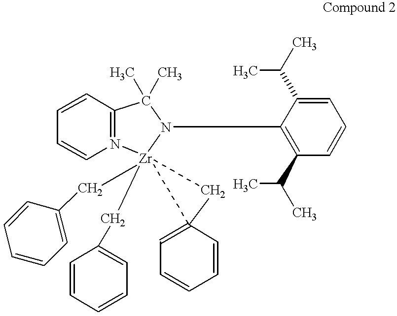 Figure US06320005-20011120-C00018
