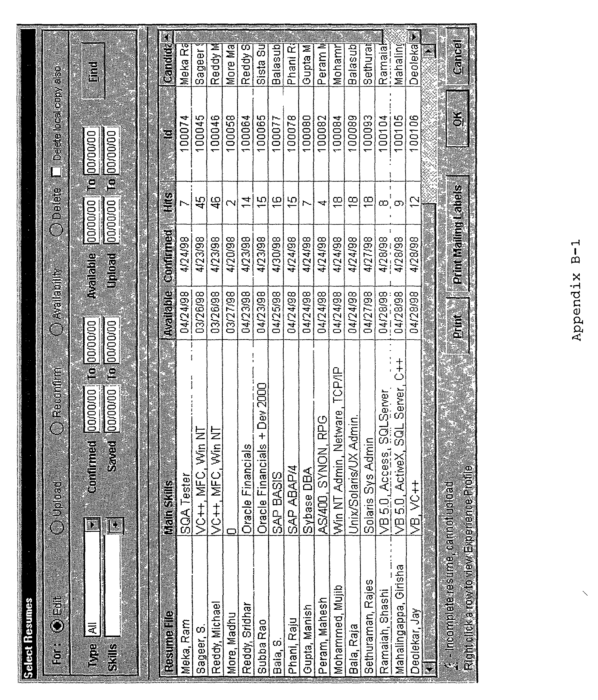 Figure US20020116391A1-20020822-P00014