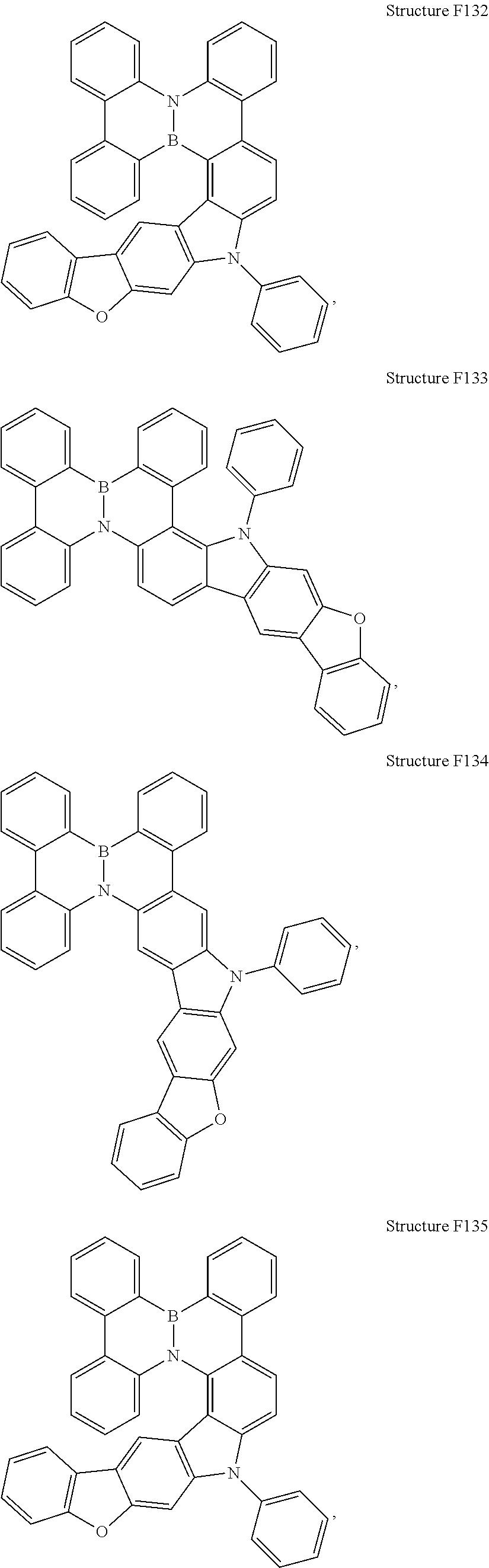 Figure US09871212-20180116-C00366