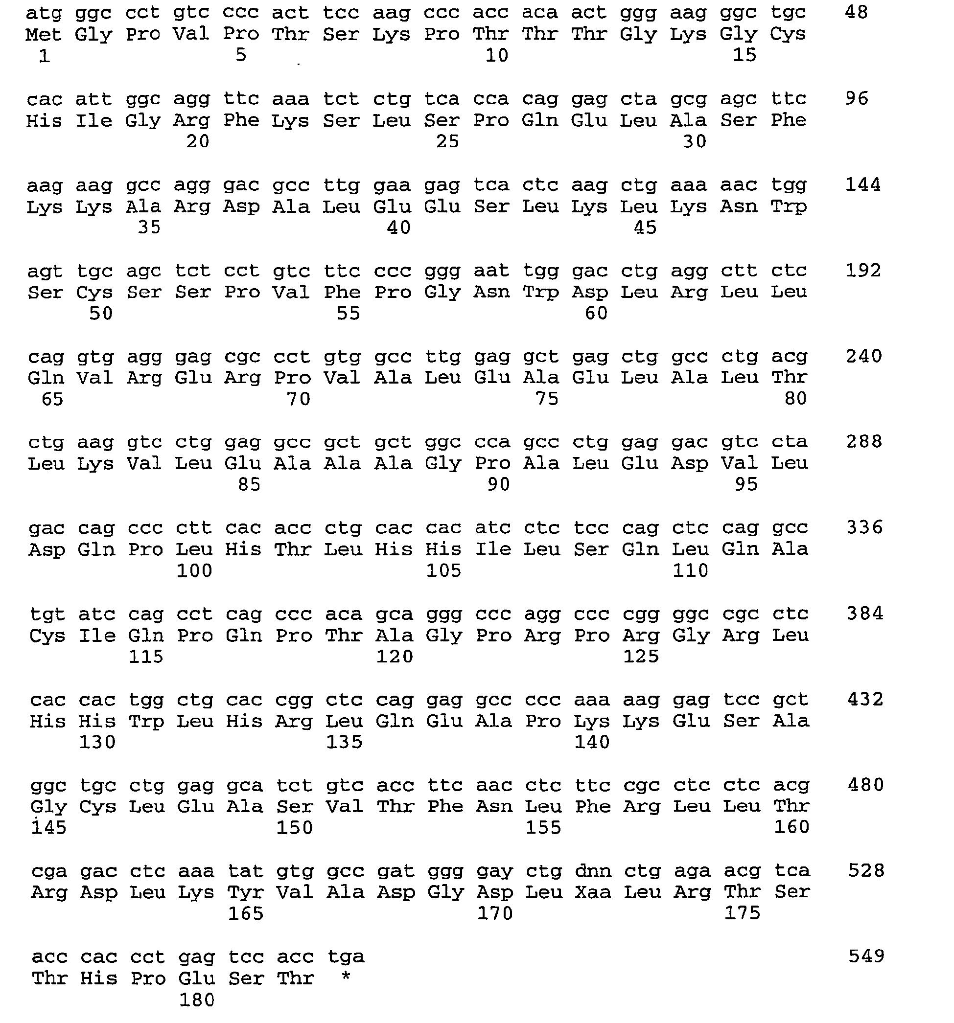 Rbs Mettl Test