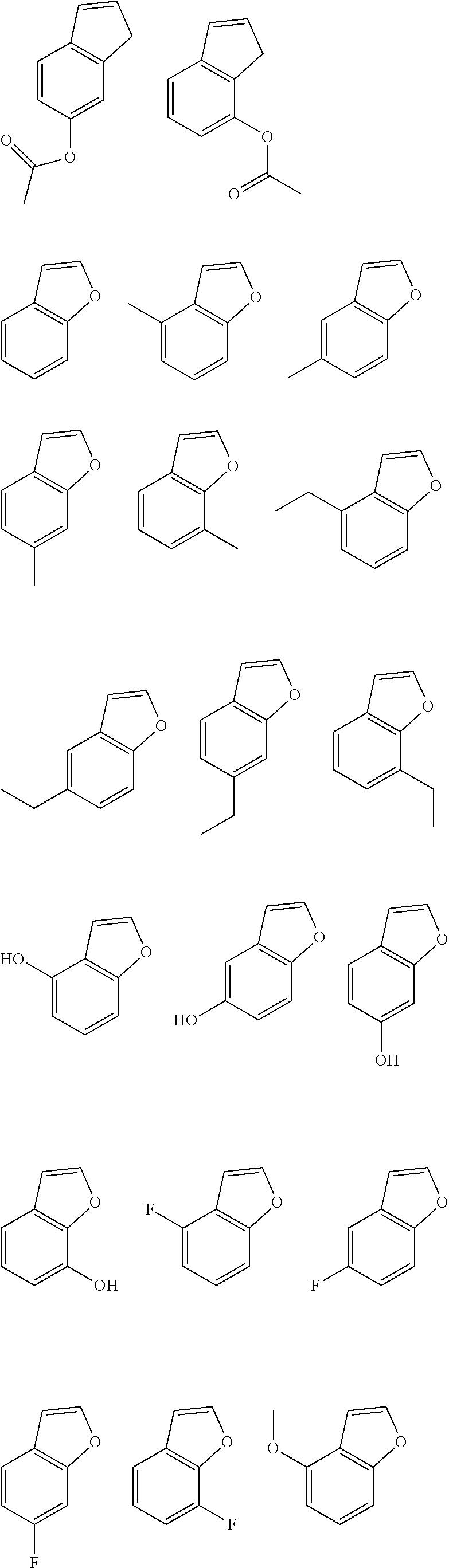 Figure US09040223-20150526-C00031