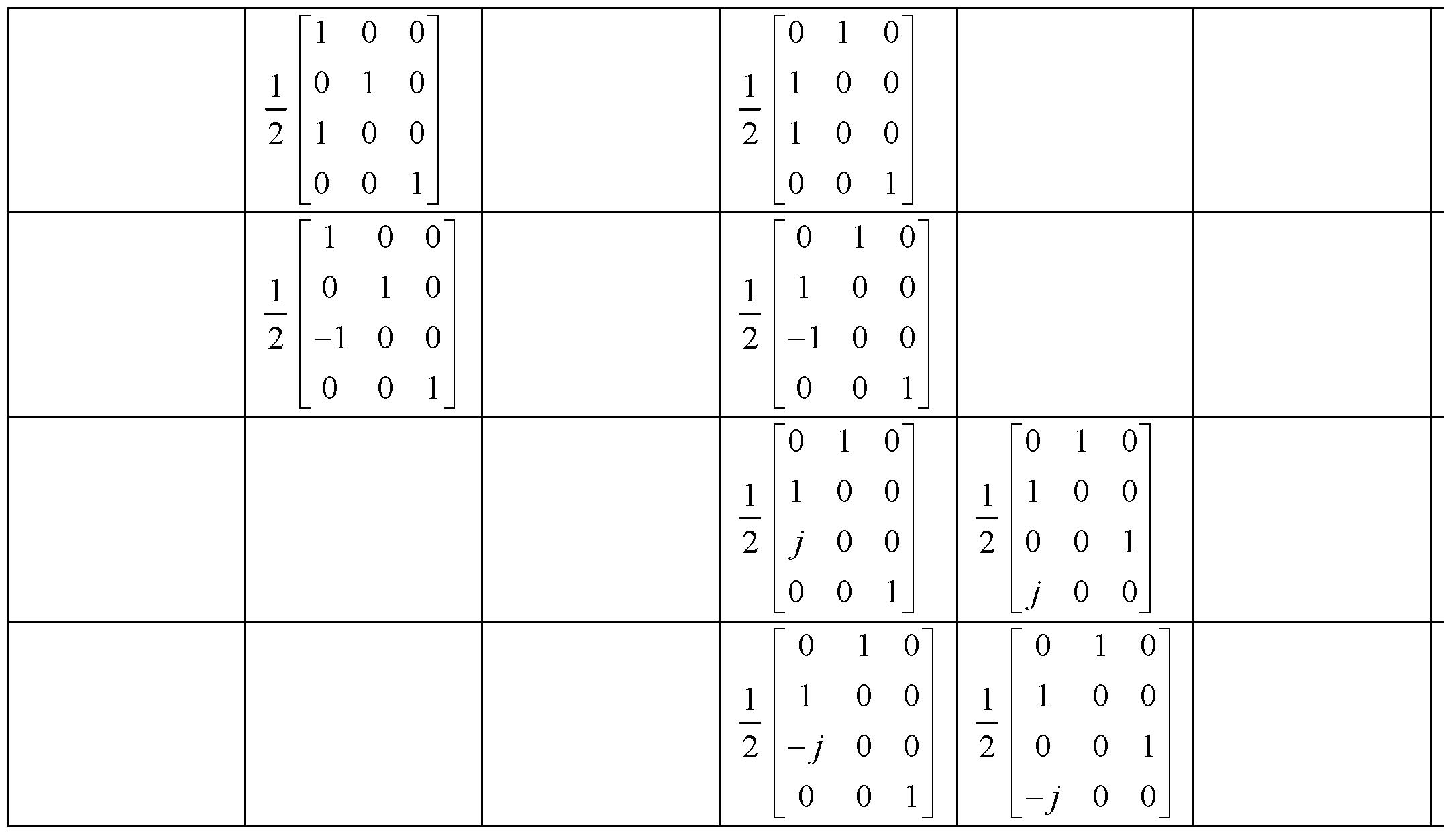 Figure 112010009825391-pat00312