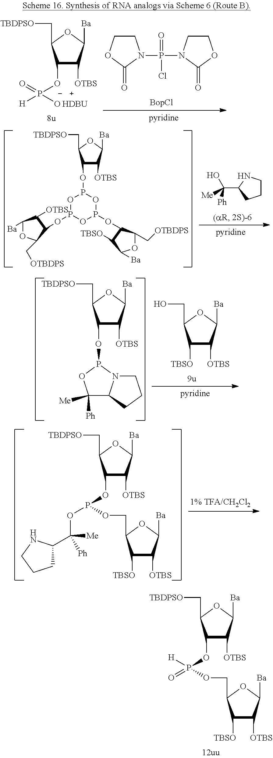 Figure US09695211-20170704-C00074