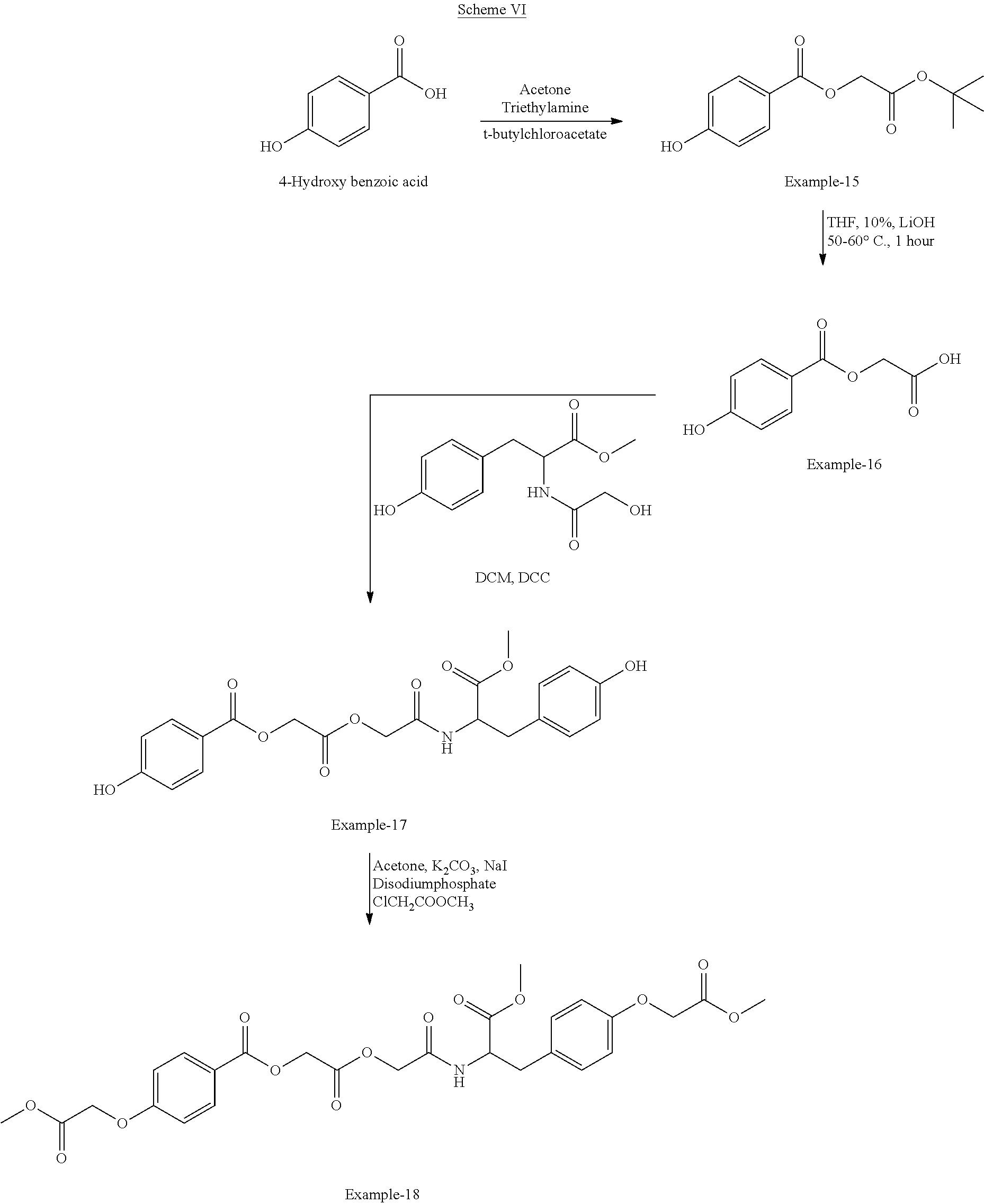 Figure US08436201-20130507-C00039