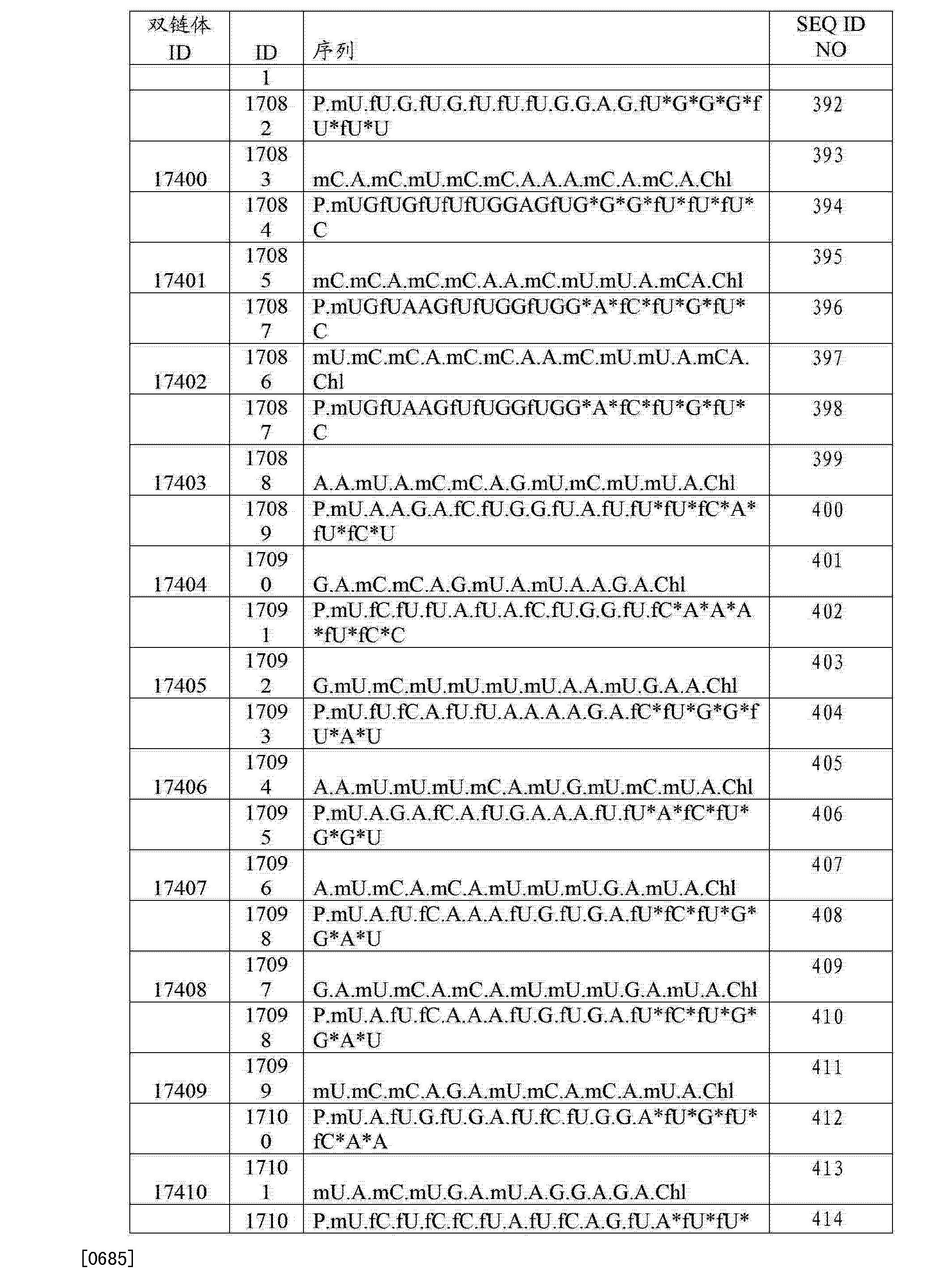Figure CN103108642BD01021