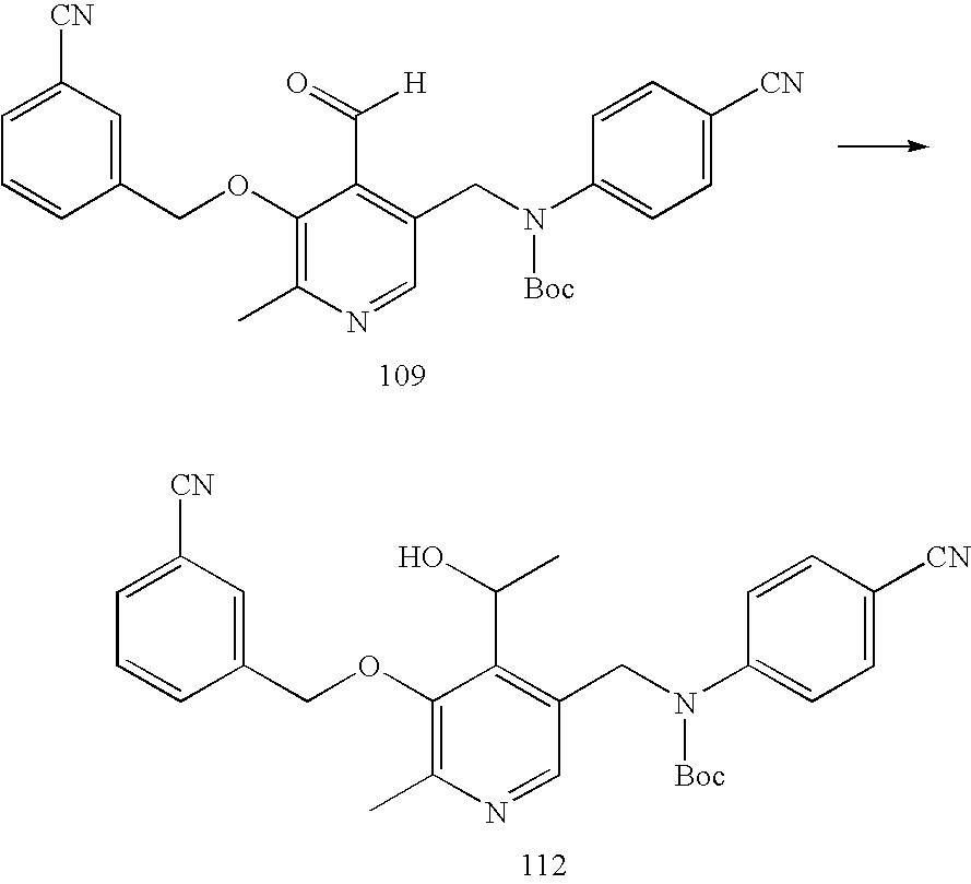 Figure US20060094761A1-20060504-C00136