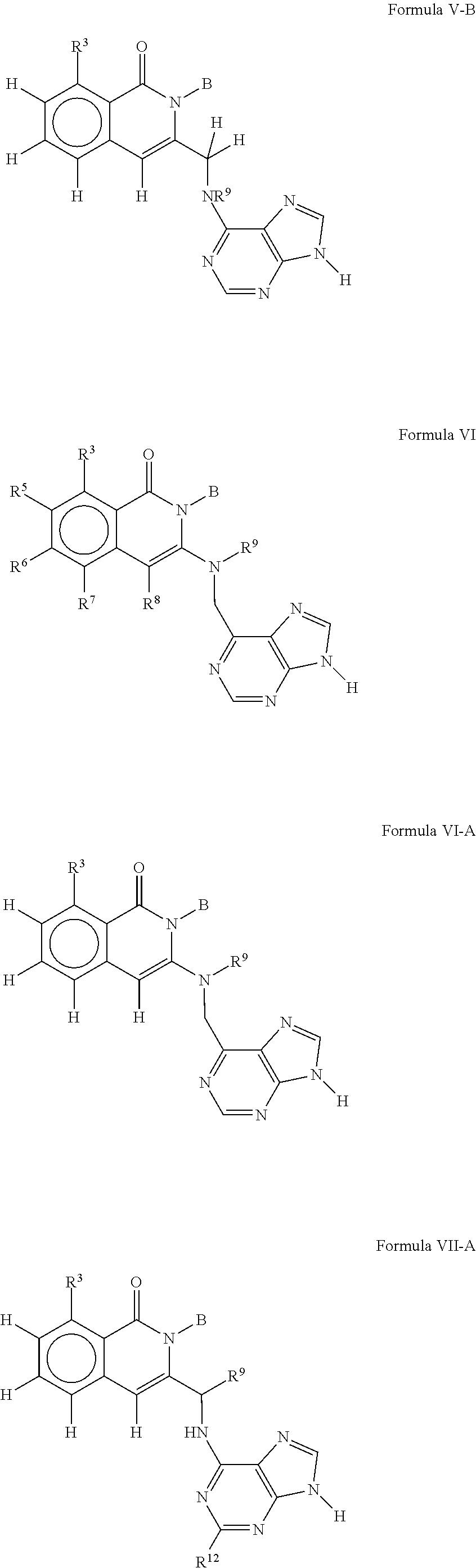 Figure US09216982-20151222-C00064
