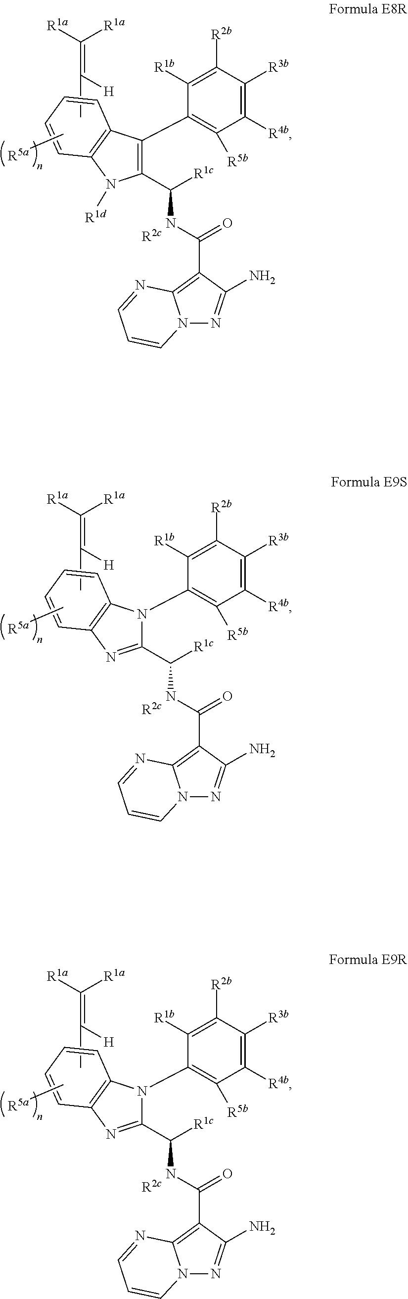 Figure US09708348-20170718-C00081