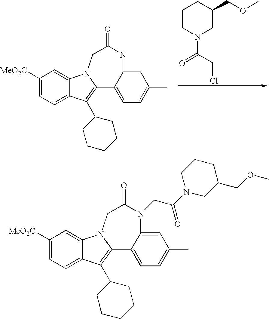 Figure US20070049593A1-20070301-C00382