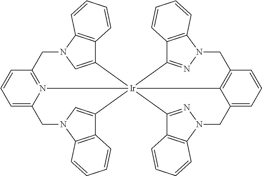 Figure US10074806-20180911-C00334