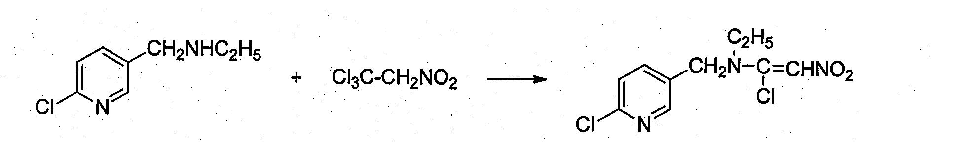 Figure CN102816112BD00054