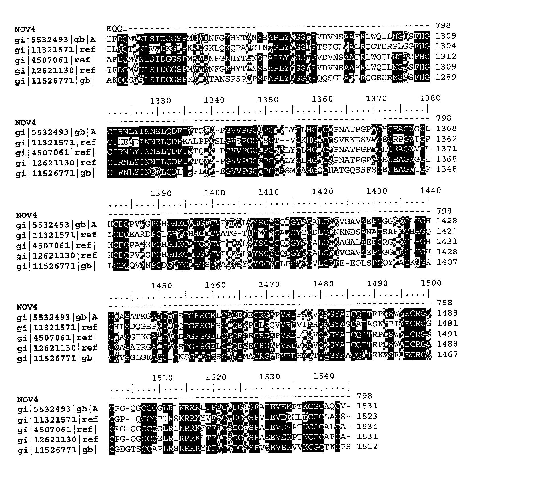 Figure US20030204052A1-20031030-P00021