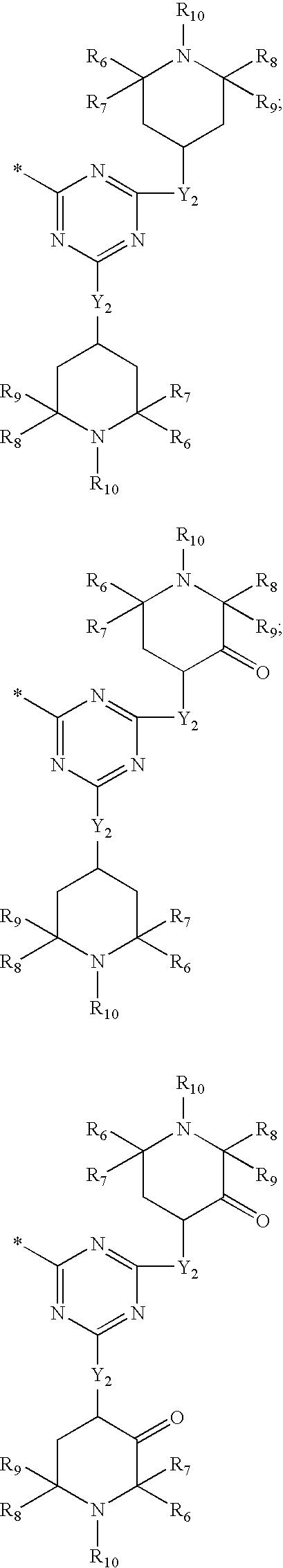 Figure US08431202-20130430-C00008