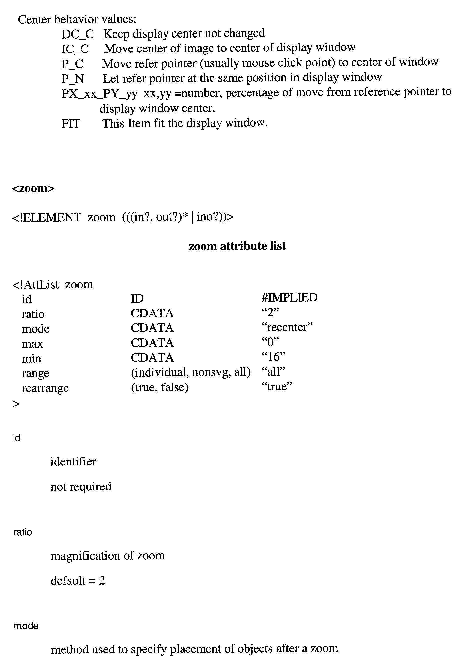 Figure US20020033837A1-20020321-P00031