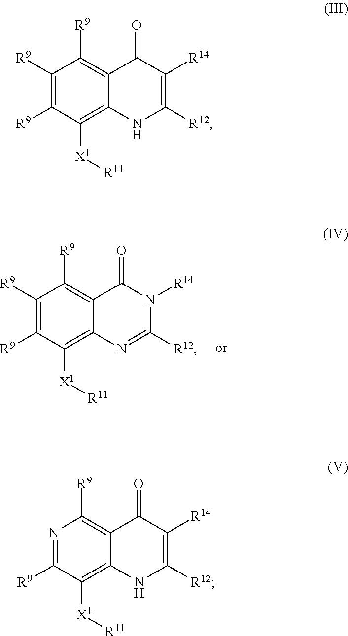 Figure US09326986-20160503-C00016
