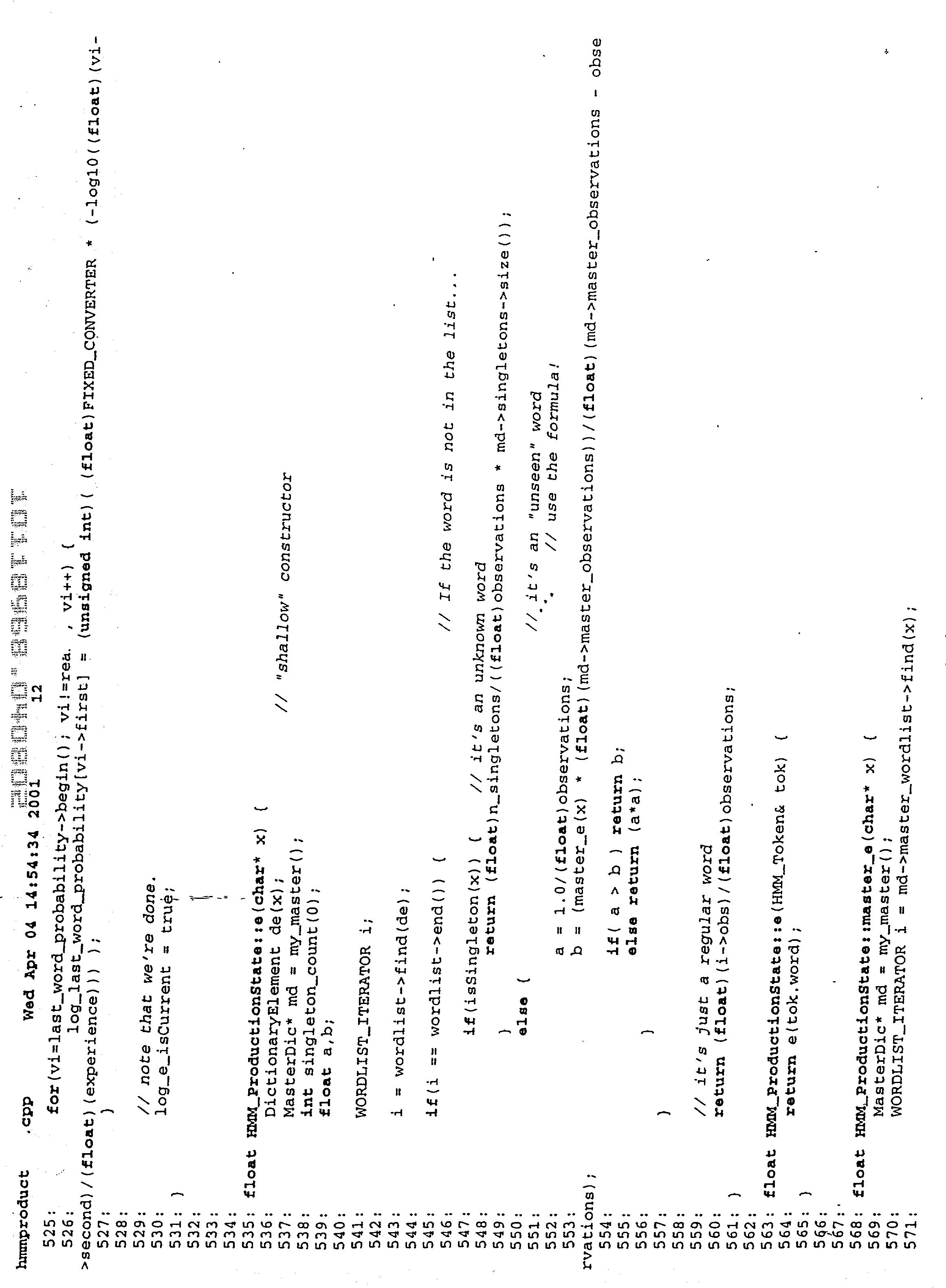 Figure US20020165717A1-20021107-P00133