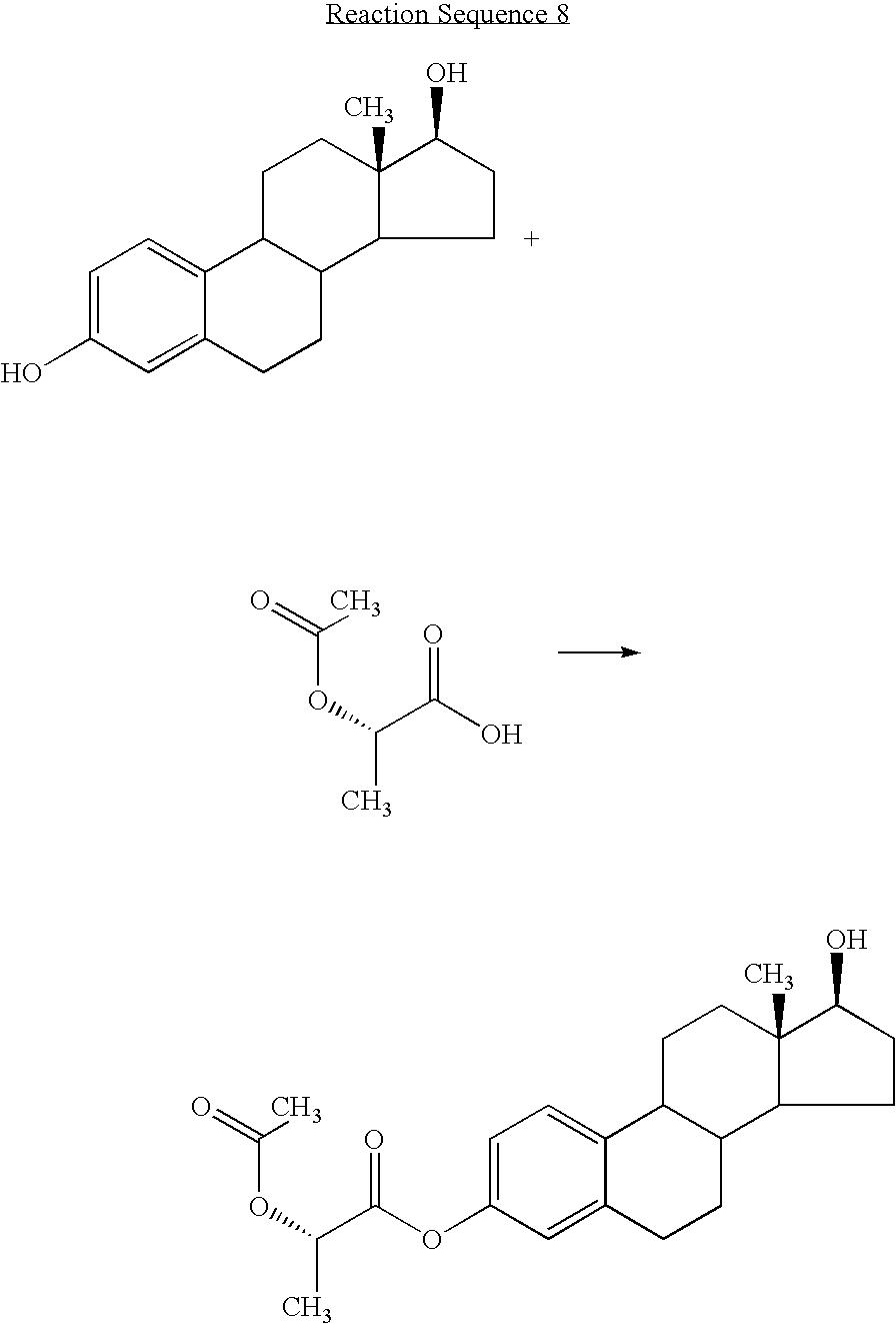 Figure US20070015741A1-20070118-C00017