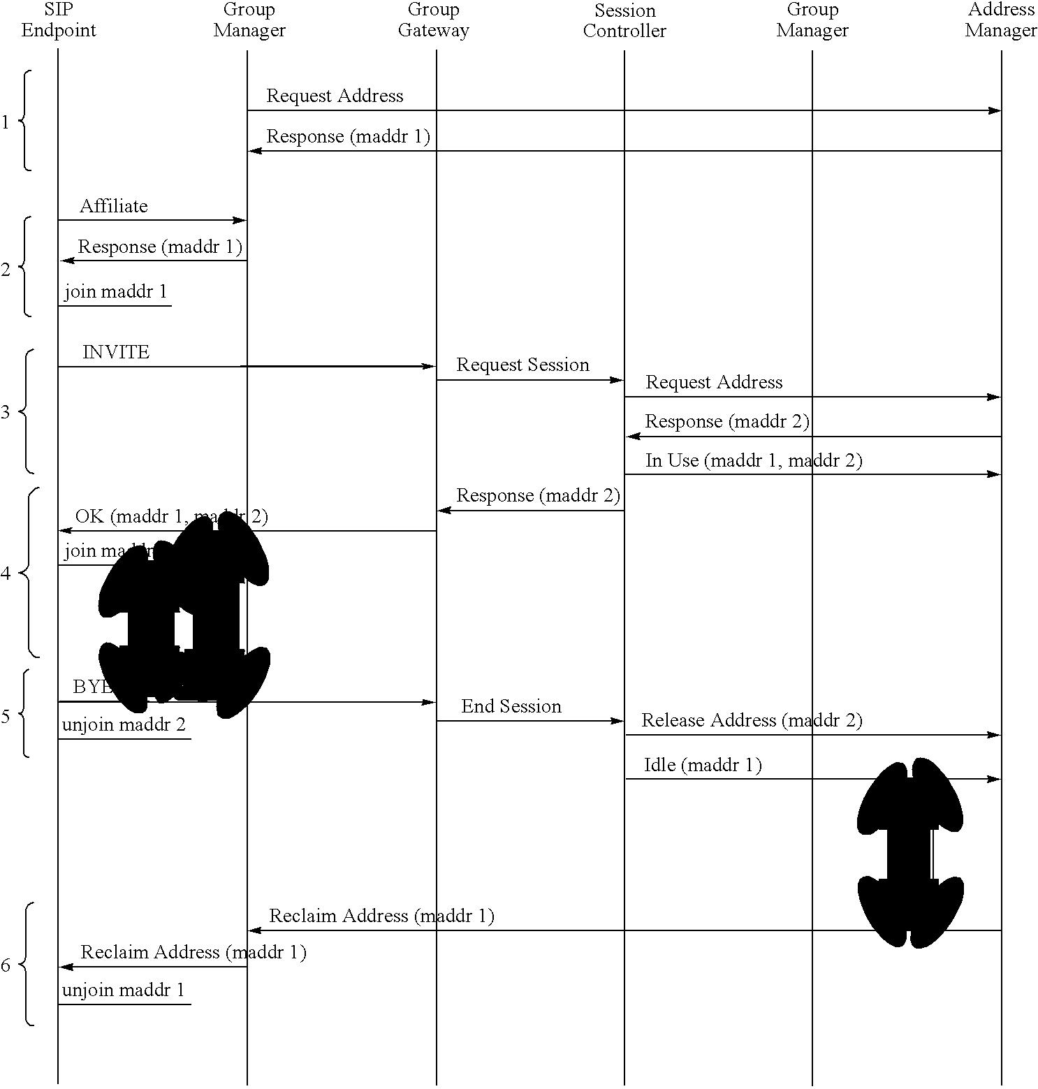 Figure US08412829-20130402-C00002