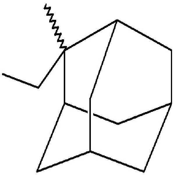 Figure 112010048897674-pat00034