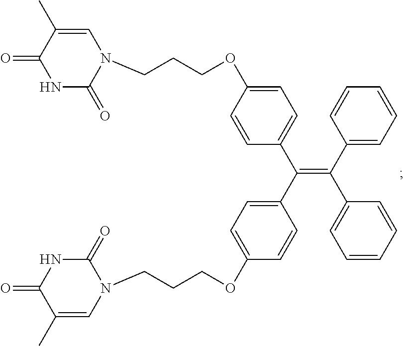 Figure US09921182-20180320-C00019