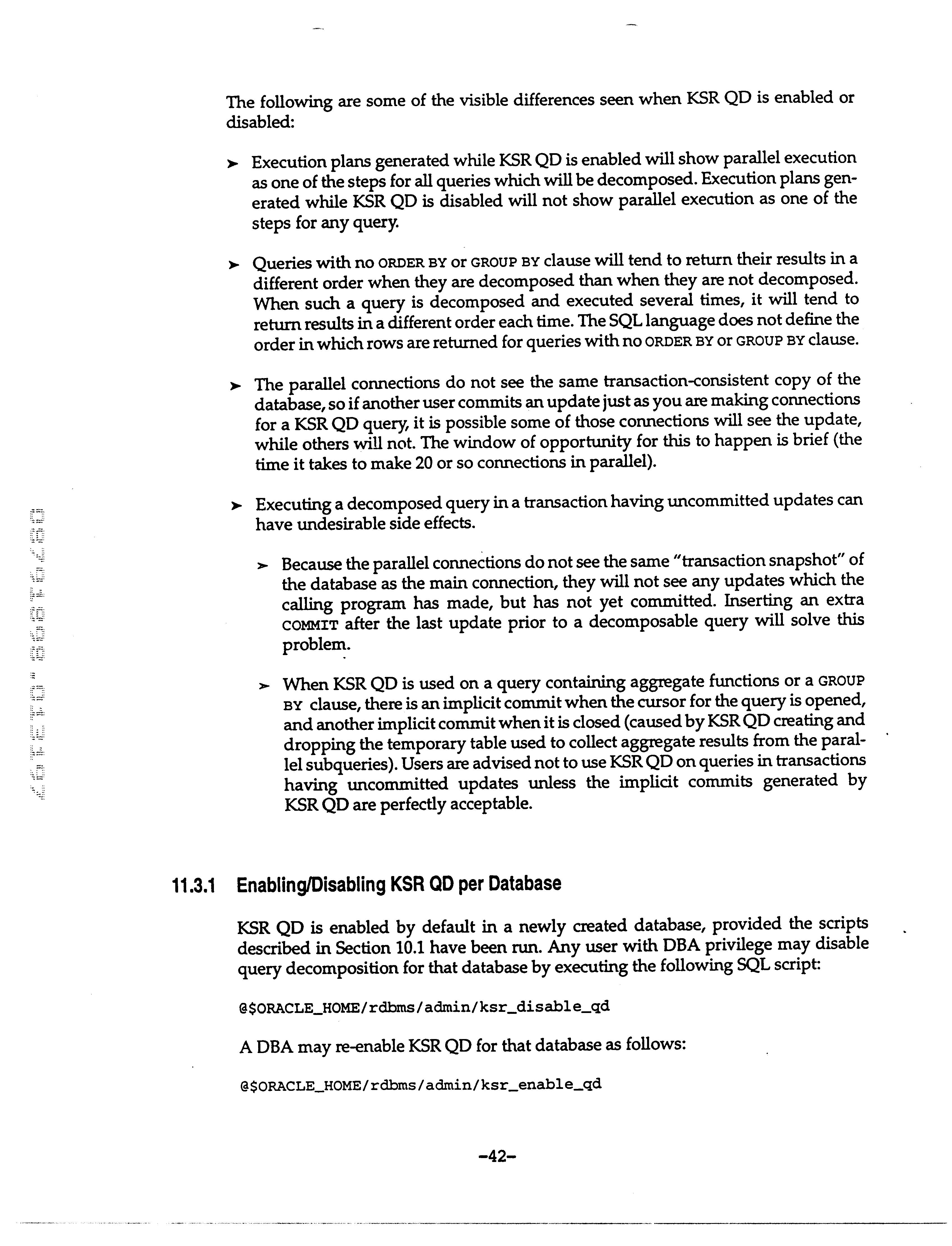 Figure US06289334-20010911-P00024