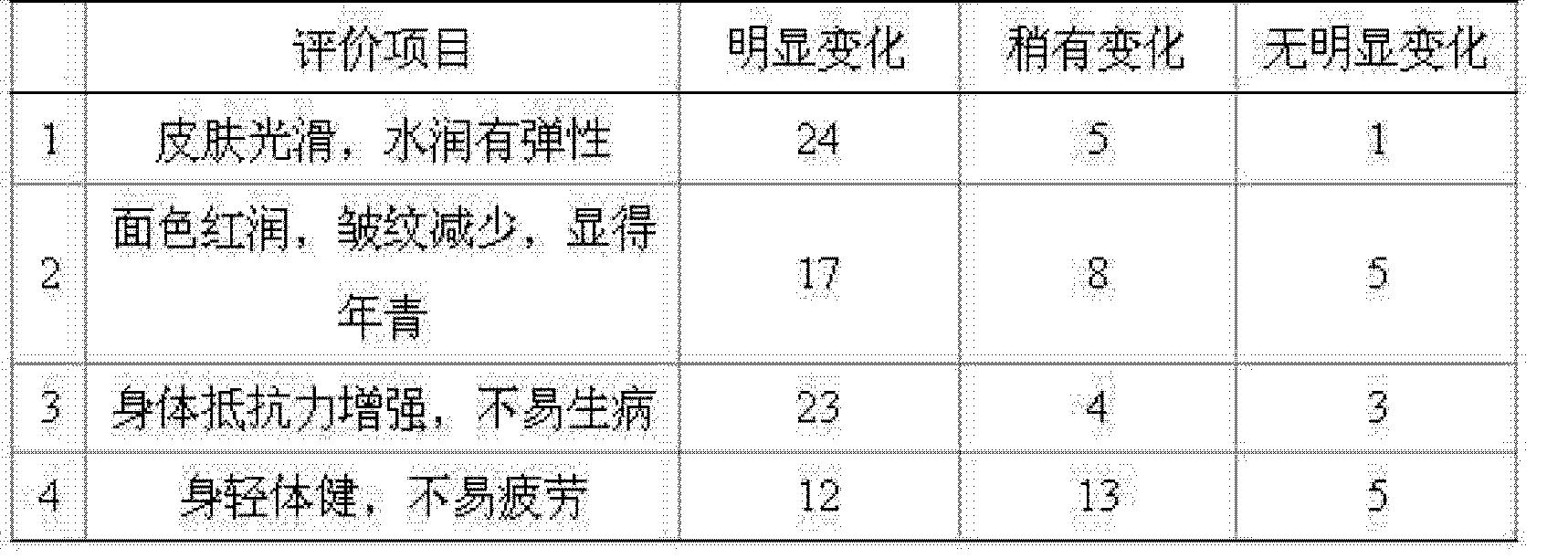 Figure CN102876748AD00161