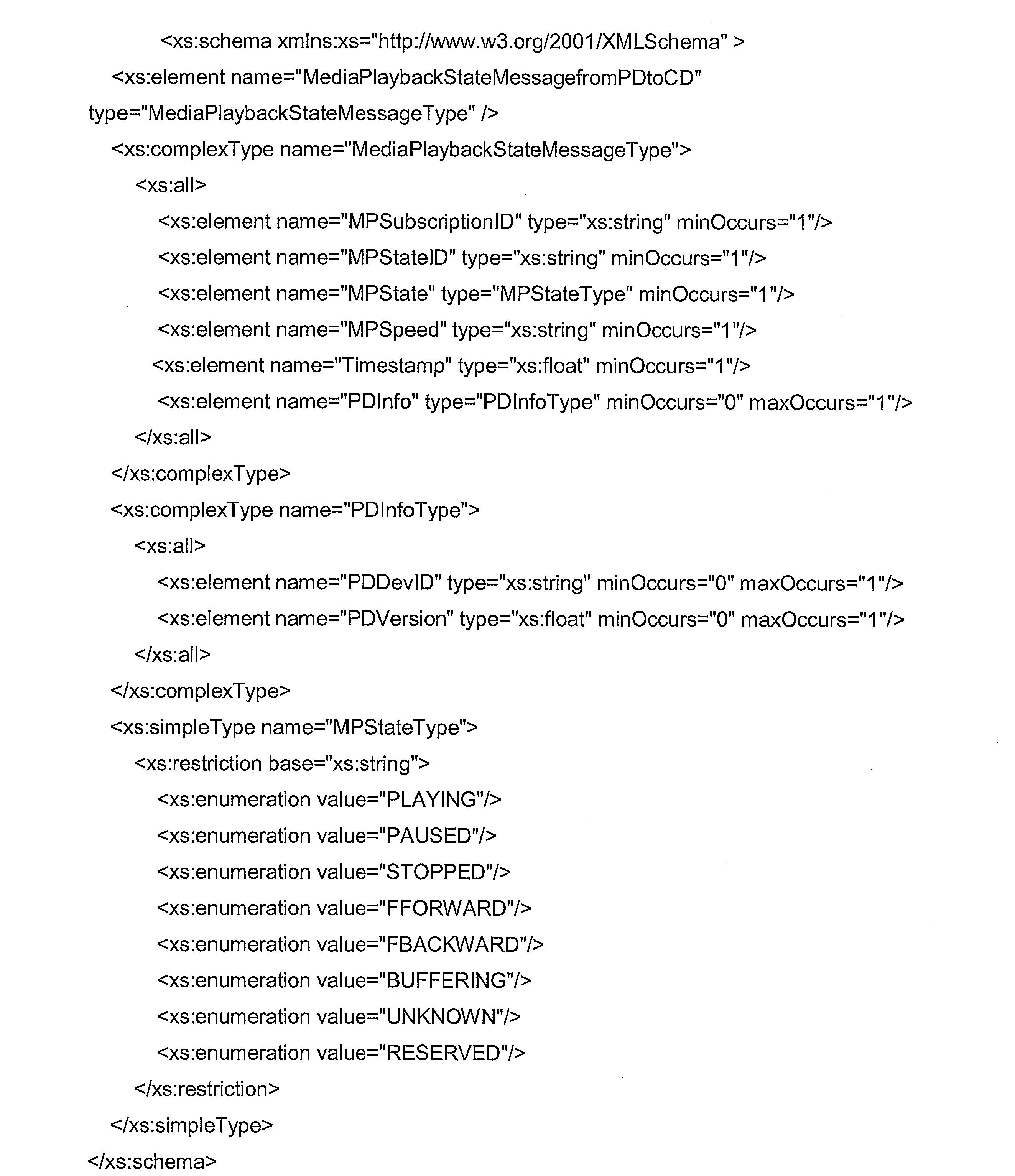 Figure JPOXMLDOC01-appb-I000097