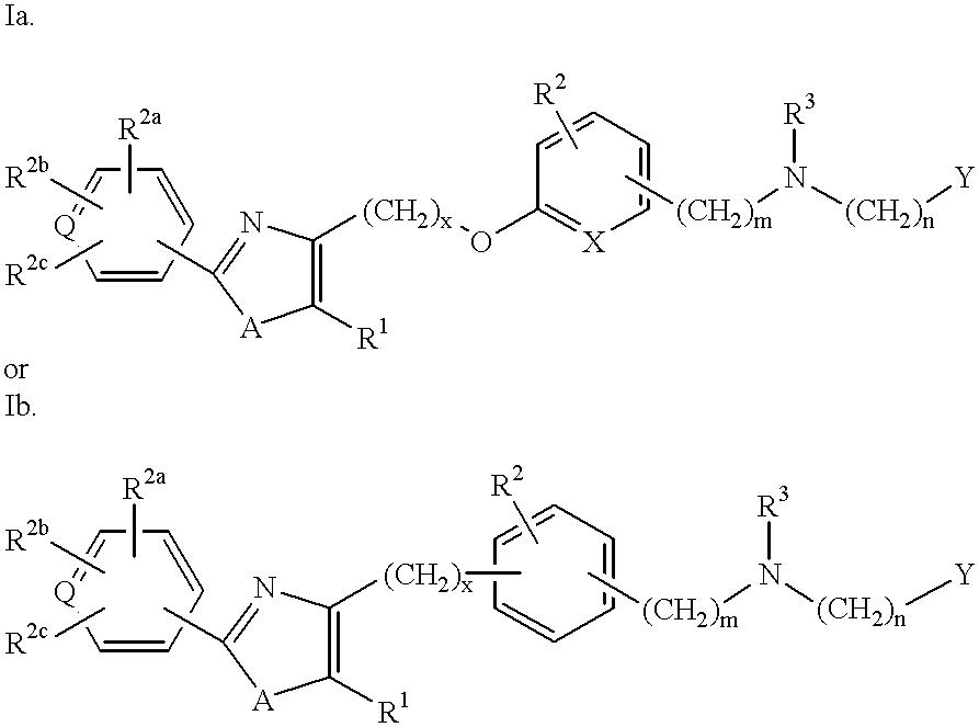 Figure US06414002-20020702-C00003