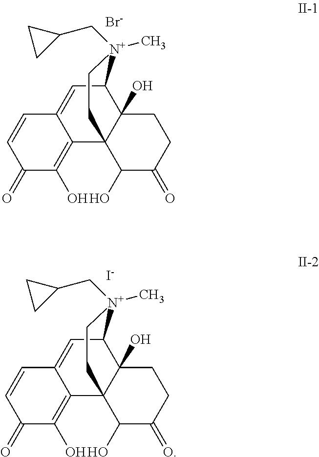 Figure US08455644-20130604-C00033