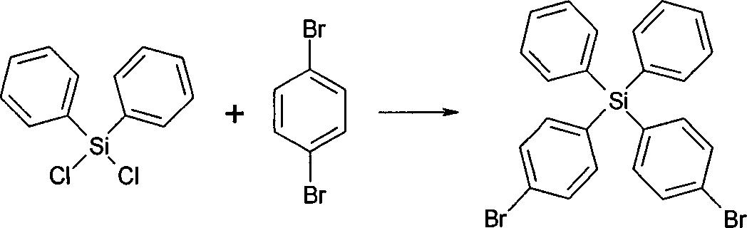 Figure 00660002
