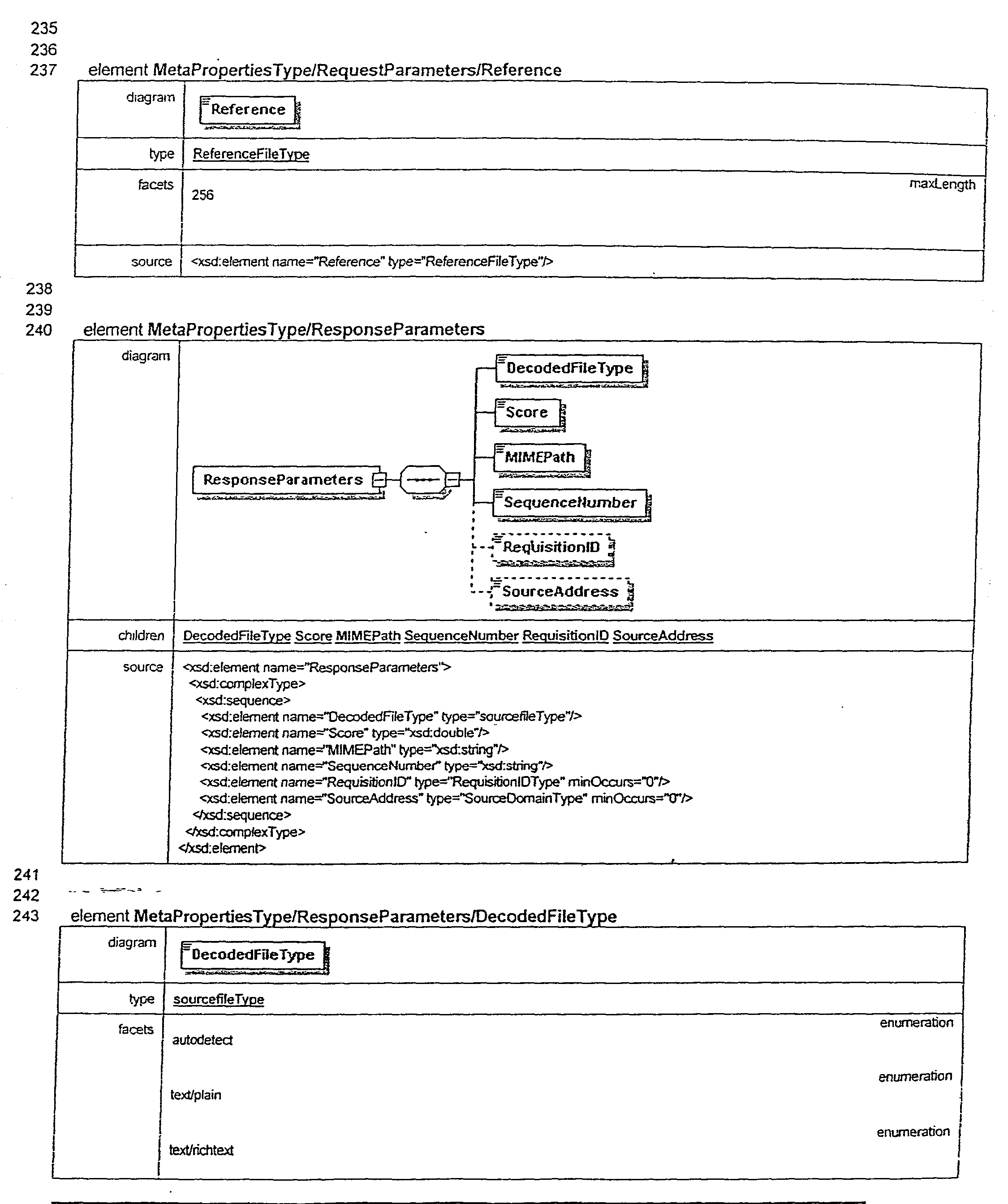 Figure US20020165717A1-20021107-P00043