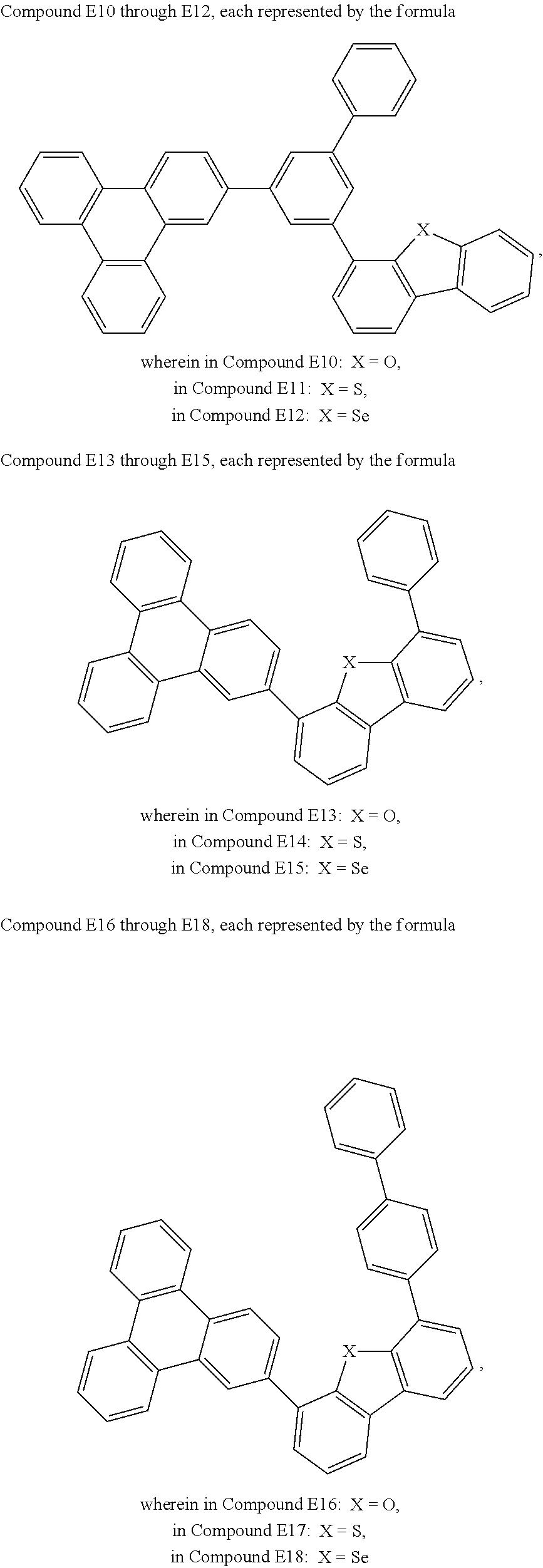 Figure US10297762-20190521-C00391