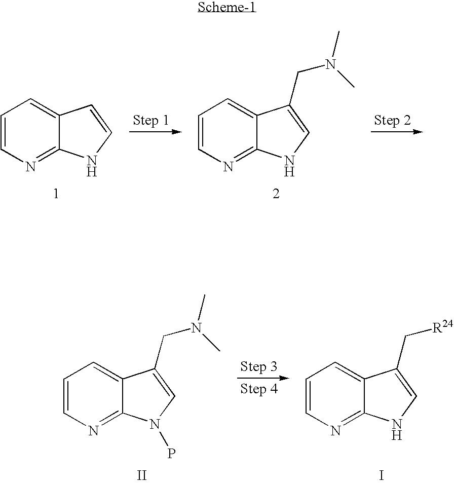 Figure US07893075-20110222-C00050