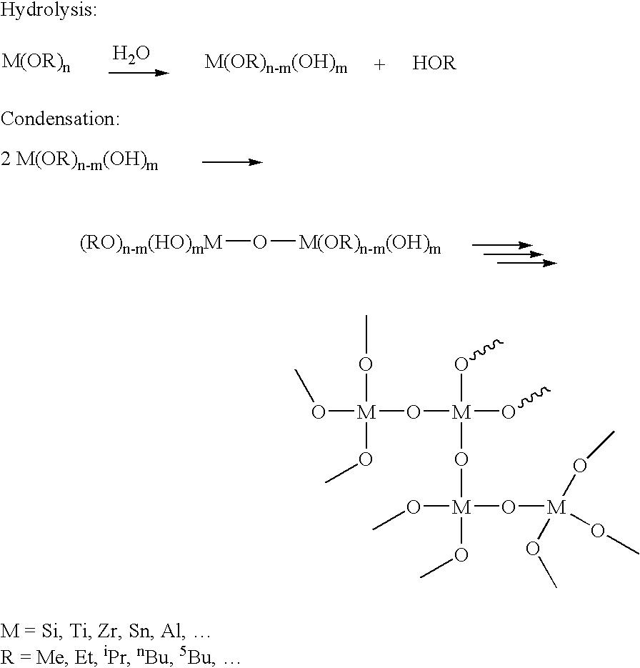 Figure US20060230476A1-20061012-C00001
