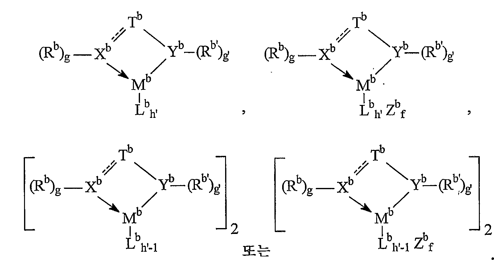 Figure 112010016688419-pct00058