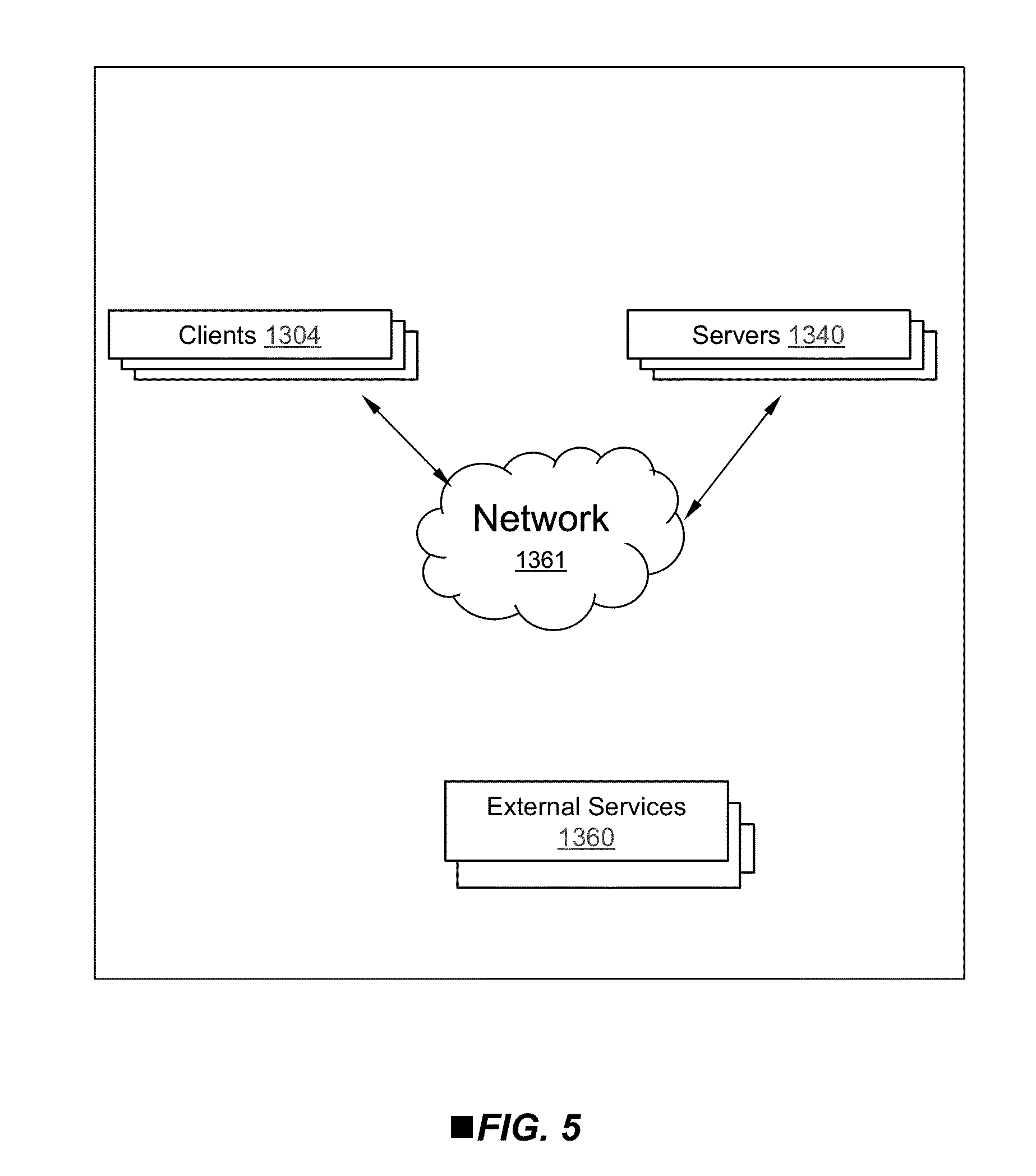 Us9117447b2 using event alert text as input to an automated us9117447b2 using event alert text as input to an automated assistant google patents fandeluxe Choice Image