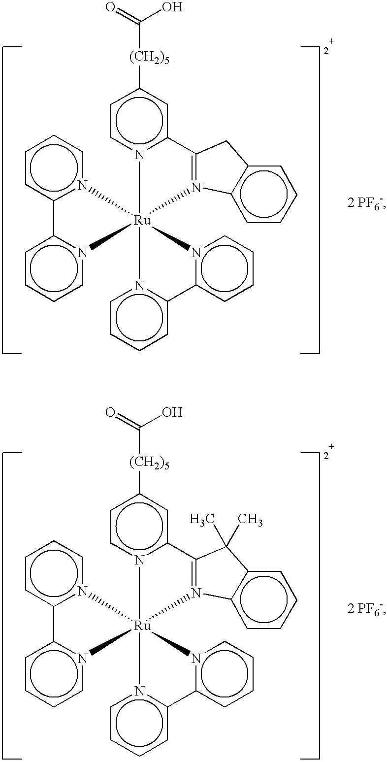 Figure US20070231818A1-20071004-C00019