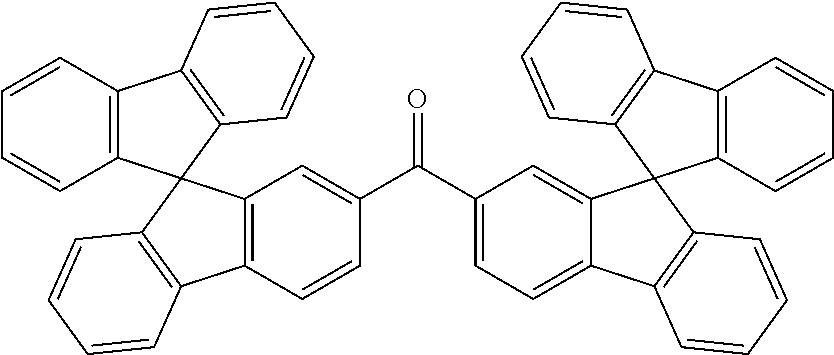 Figure US08659036-20140225-C00053