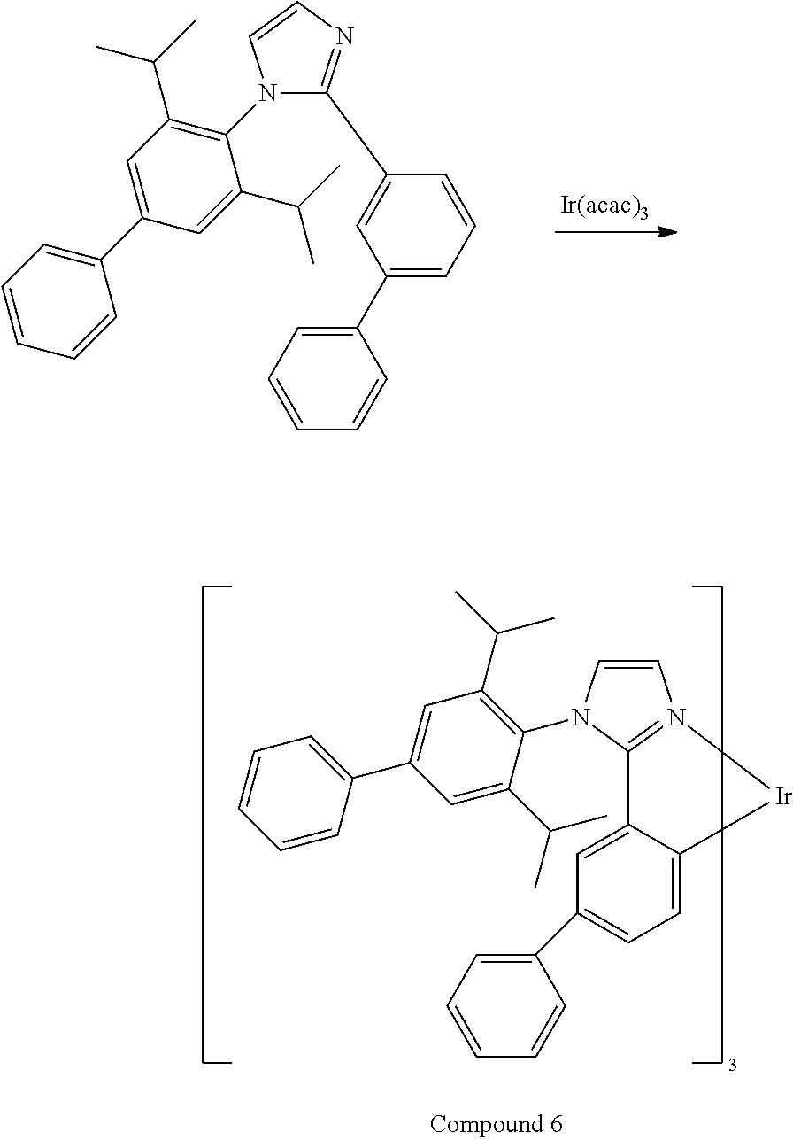Figure US09735377-20170815-C00175