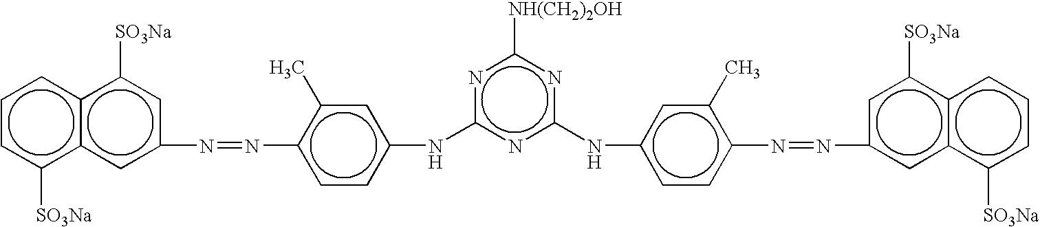 Figure US07086726-20060808-C00034