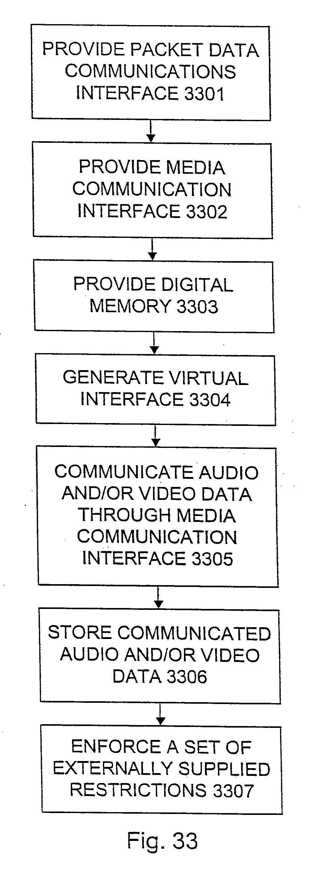 Atari 800 Parts Memory//OS Top Spacer L@@K!