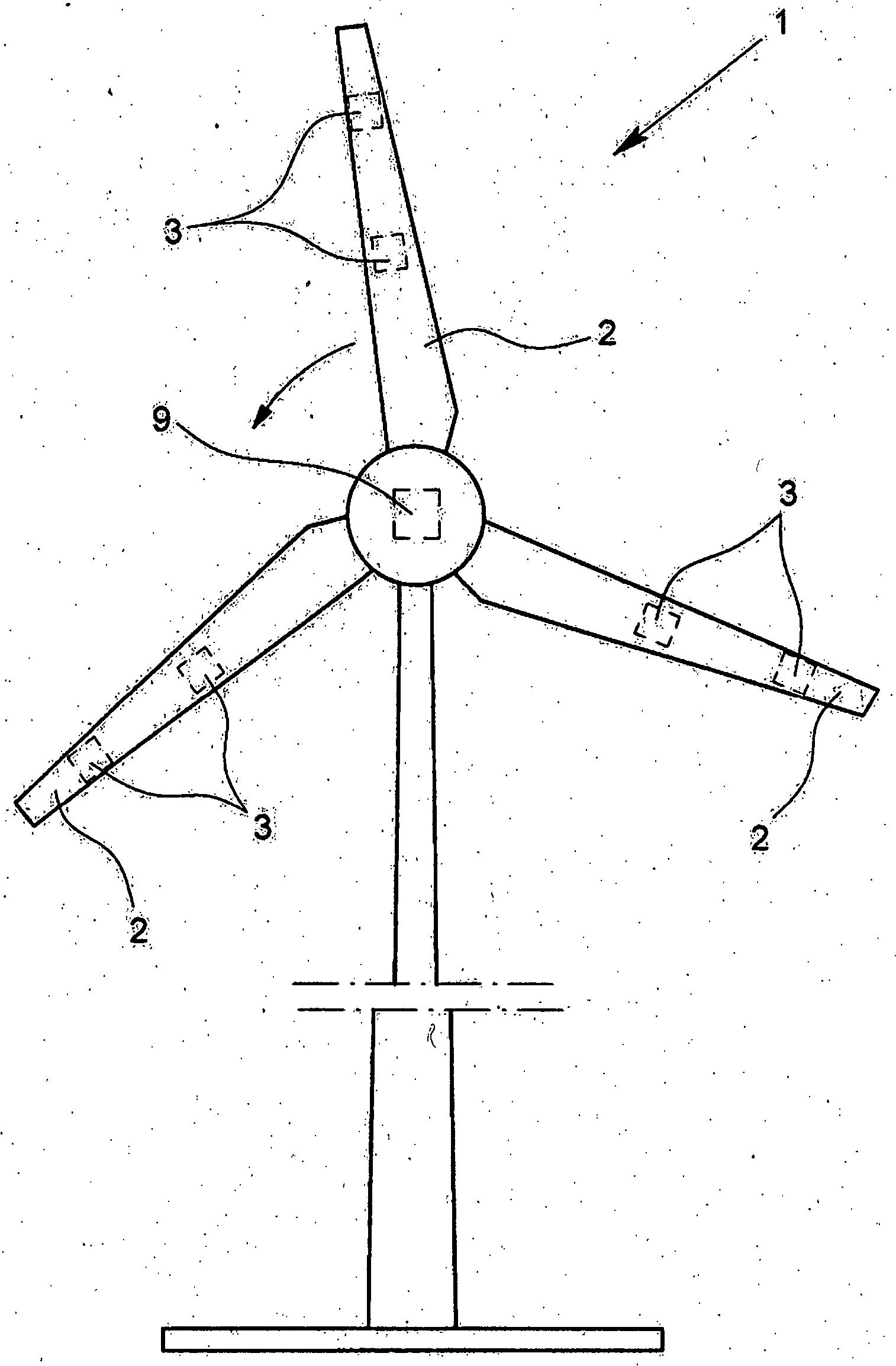 Figure DE102012013361B4_0000