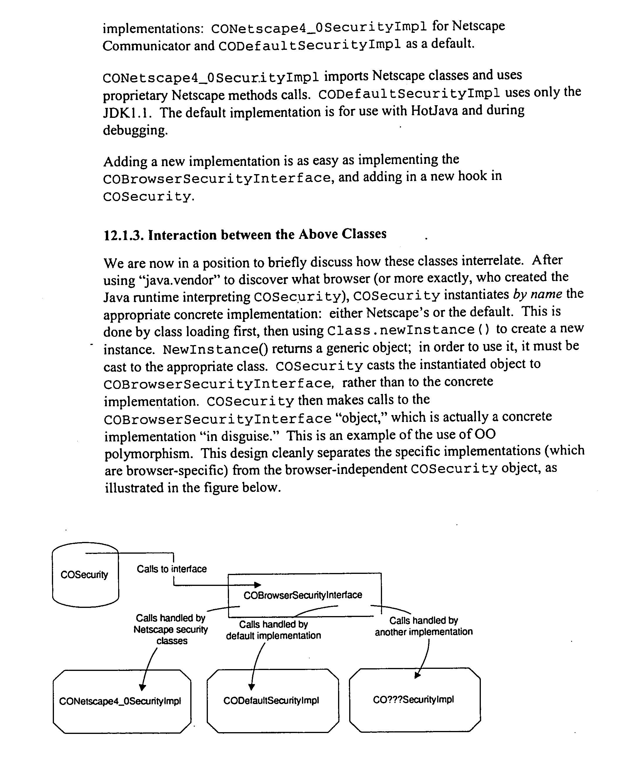 Figure US20050172018A1-20050804-P00267