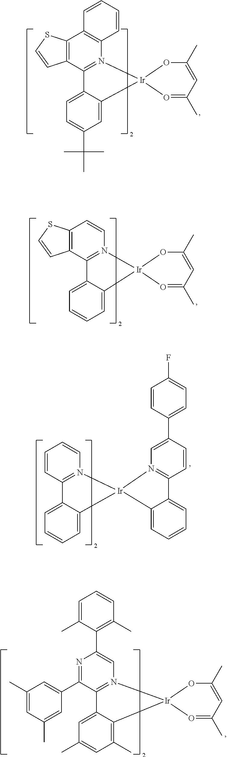 Figure US09859510-20180102-C00083