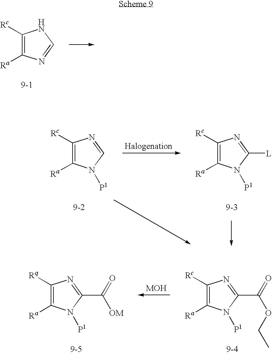 Figure US08497376-20130730-C00057