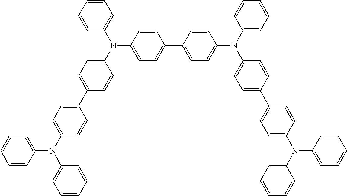 Figure US09748503-20170829-C00048