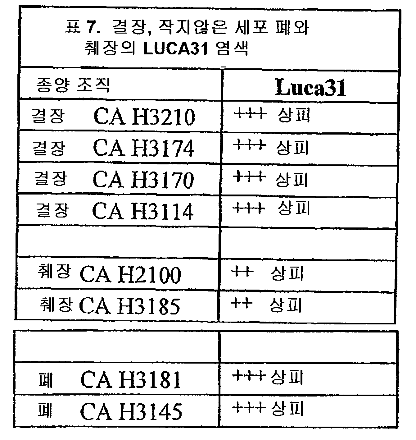 Figure 112007000927728-pct00013