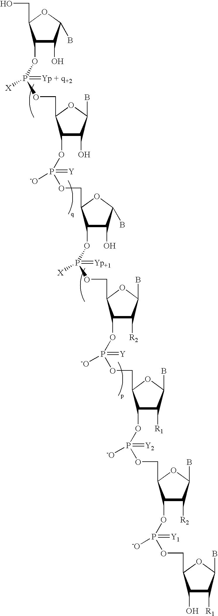 Figure US07723512-20100525-C00042
