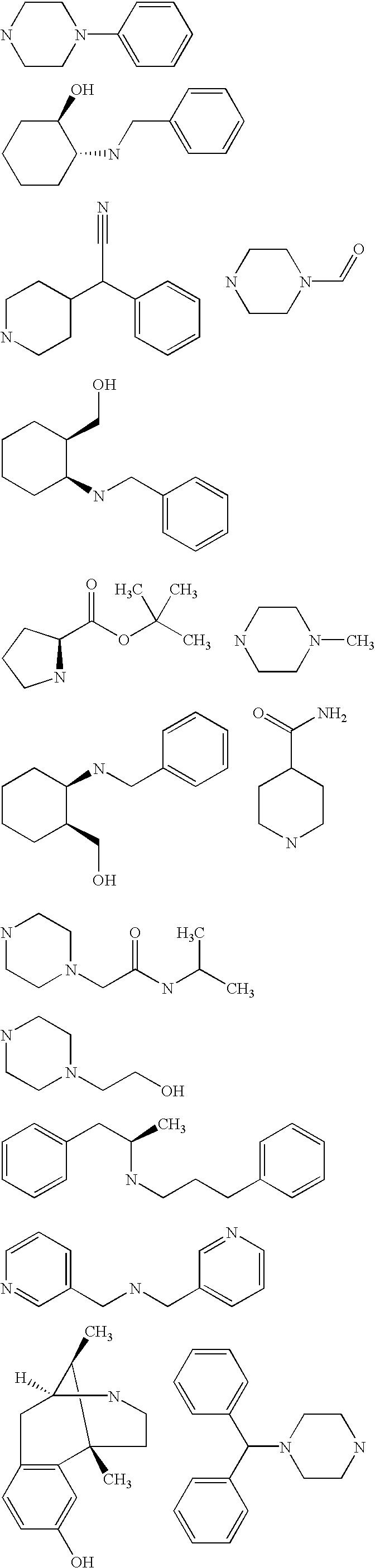 Figure US06693202-20040217-C00064