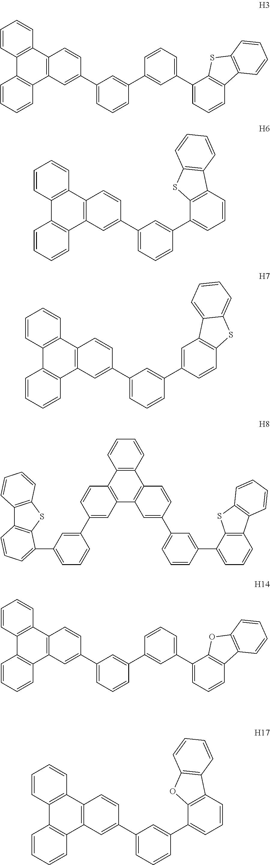 Figure US09040962-20150526-C00044